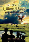 The Other Place: Book of the Siblings by Mia Tanaka (Hardback, 2011)