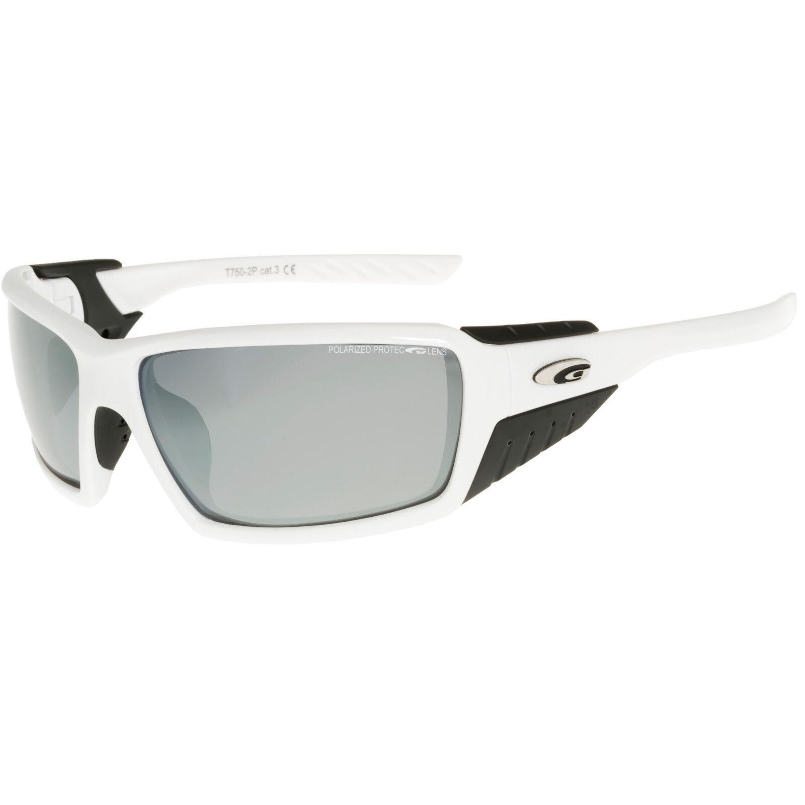 Sonnenbrille Wandern Trekking Sportbrille Skibrille mit seitlichem Blendeschutz Blendeschutz Blendeschutz b25c2b