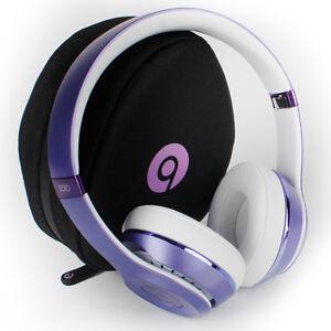 SOLO-HD-2-0-DR-DRE-BEATS-WIRELESS-PURPLE-ON-EAR-HEADPHONES-REFURBISHED