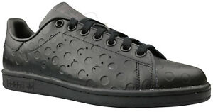 Adidas Schuhe Ovp Smith Stan Schwarz Damen Neu Gr Frauen S32263 36 Sneaker 40 rnxArqwTHO