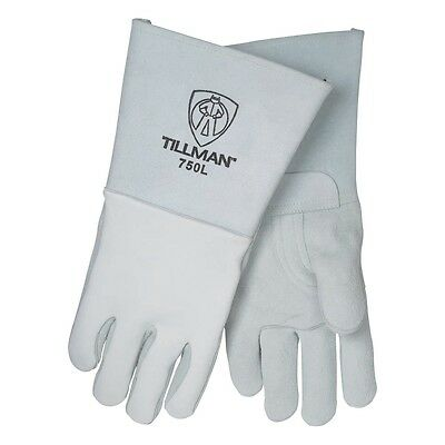 Tillman 750 Large Premium Welding Gloves (750L)