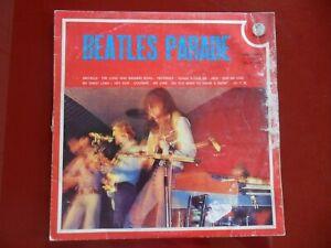 The-Beatles-Parade-33-Rrm-Ri-Fi-Record-Italy-REL-ST-19181