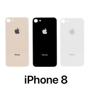 iphone 8 cover batteria