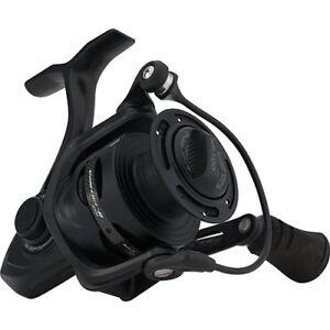 Penn-Conflict-II-4000-Saltwater-Spinning-Fishing-Reel-CFTII4000