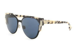 48a0c2ca35 Image is loading BRAND-NEW-Dior-WILDLY-DIOR-Sunglasses-P7J-KU-