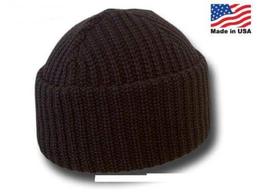 hergestellt in den USA Beaniemütze Rocky Balboa New York Hat Co