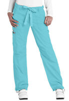Koi Lindsey Pants All Colors 2xl-3xl Plus Size, Style 701