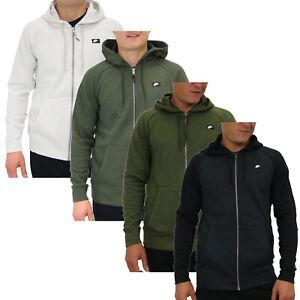 cappuccio sportivo Sportswear con 928475 Cappuccio Nike con Felpa Uomo Felpa wIX66q