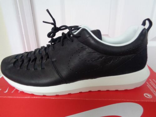 deporte Woven 46 Us de 12 Zapatillas 725168 Nm Rosherun Eu 001 11 Nike Uk Nuevo qaZawxg1