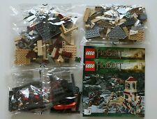 Lego 79017 No Minifigures or Box