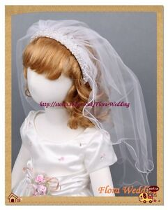 White-Girl-First-Holy-Communion-Veil-with-Pearls-on-Satin-Alice-Headband-23-034-L