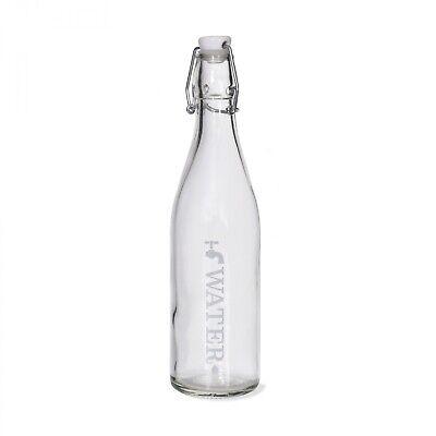 THAT 8.5/cm Chill Bottiglie Raffreddare
