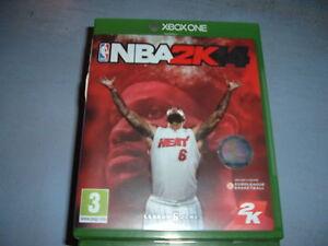 NBA-2K14-COMPLET-XBOX-ONE-envoi-suivi