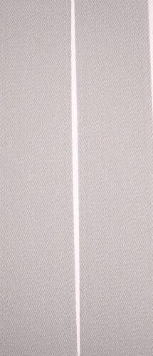 hellgrau ab 8.10€ 4erClipträger 35mm extra starker Klip, Hosenträger