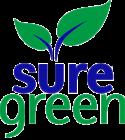suregreenlandscapesupply