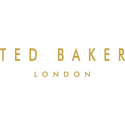 Ted Baker de de chaussure pi cirage Kit 5 Ta7TPCqx