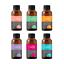 Aceites-Esenciales-Premium-Organico-Puro-natural-Conjunto-de-Regalo-Aromaterapia-Terapeutico miniatura 3