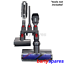 for-Dyson-V8-SV10-Vacuum-Cleaner-Spare-Parts-Tools-Hose-Filters-Battery-Charger thumbnail 16