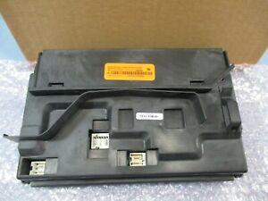 Genuine Frigidaire Electrolux 134640601 Main Control Board