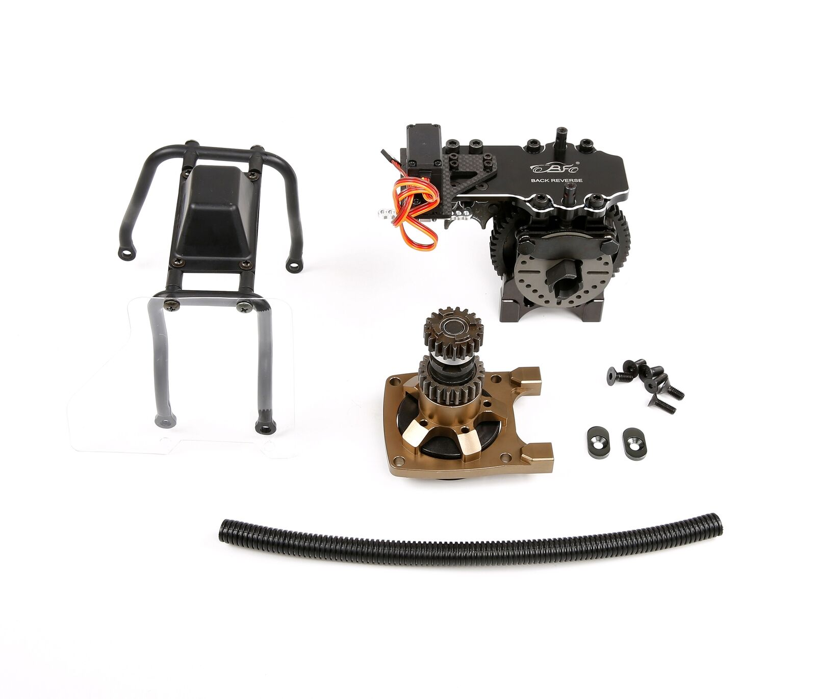 Reverse System Kit for 1/5 Losi 5ive T