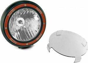 7-Inch-Round-HID-Off-Road-Light-Black-Composite-Housing