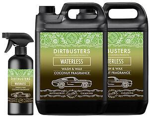 PREMIUM-COCO-sin-agua-lavado-de-Autos-y-Cera-Limpiador-10-5-Litros