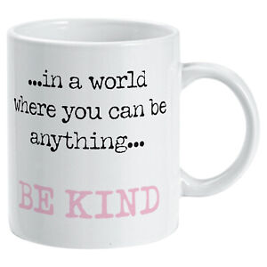 Be-Kind-Mug-Gift-Boxed-Tea-Coffee-Cup-Gift-Present-Idea-for-him-her-Xmas