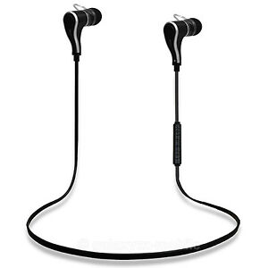 bluetooth in ear sport kopfh rer stereo headset ohrh rer. Black Bedroom Furniture Sets. Home Design Ideas