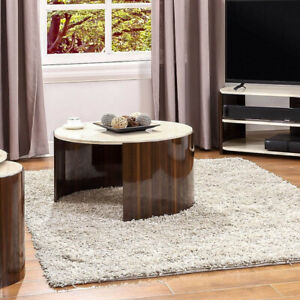 Rivermouth-Gloss-Walnut-Coffee-Table