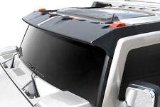 2003-2008  Hummer H2 Sunvisor Black