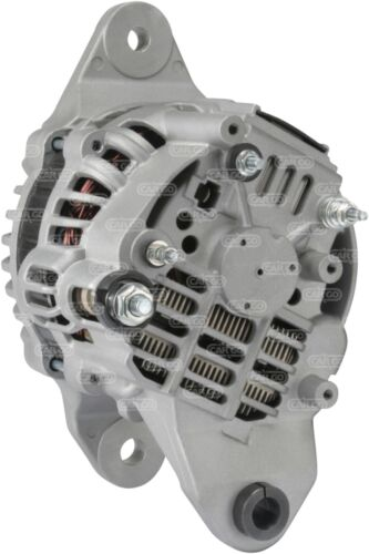 Alternator Volvo Penta Marine D1 D2 D4 2005 2006 2007 2008 2009 2010 2011 2012