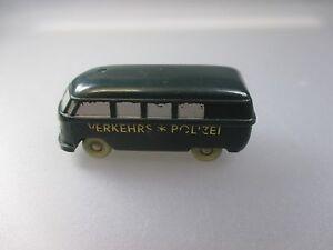 Wiking-VW-T1-Bus-Verkehrs-Polizei-SSK51