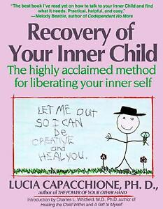 Recovery-of-Your-Inner-Child-The-Highly-Acclaimed-Method-for-Liberating