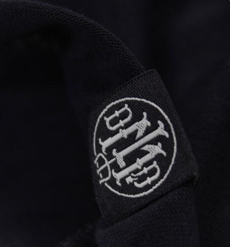 shirt To Win Harley Del Diablo born Rockabilly Live La Marca Biker Rocker T 1JFcuTl35K