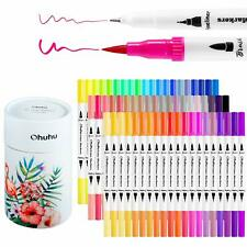 Copic Marker Set Classic 12er Grau Set TG 20075153