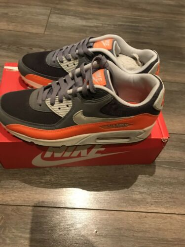 Nuovissimo Nike Uk Max Air 2014 7 90 aaZRrwnfq