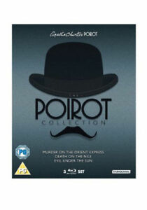 Poirot-Murder-On-The-Orient-Express-Death-On-The-Nile-Evil-Under-The-Sun-B