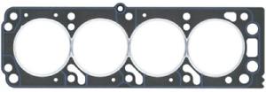 ELRING 646.370 Dichtung Zylinderkopf Zylinderkopfdichtung für Opel