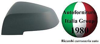 CALOTTA SPECCHIO RETROVISORE SX VERN C//P BMW F31 S3 SERIE 3 12/> DAL 2012 IN POI