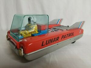 space lunar patrol - photo #11