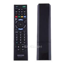 Replacement Remote Control Controller for Sony TV RM-ED047 Bravia KDL-40HX750