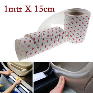 3M-Superior-Helicopter-Bike-Frame-Protection-OPVC-Tape-034-RHINO-HIDE-034-1mx150mm
