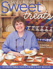 Sweet Treats by Sandy Bonsib (Book, 2007)