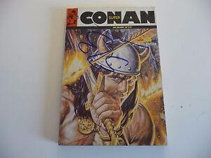 Juin26A-Comics-Fr-MON-JOURNAL-SUPER-CONAN-N-40-41-42-RELIURE-14