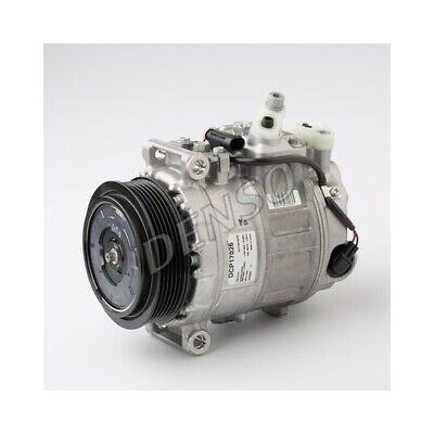 For Mercedes W209 CLK320 98-02 Complete A//C Repair Kit w// Compressor /& Clutch