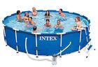 Intex 15' x 42