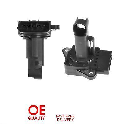 For Land Rover LR2 LR3 LR4 Range Rover Mass Air Flow Sensor Genuine PHF000140
