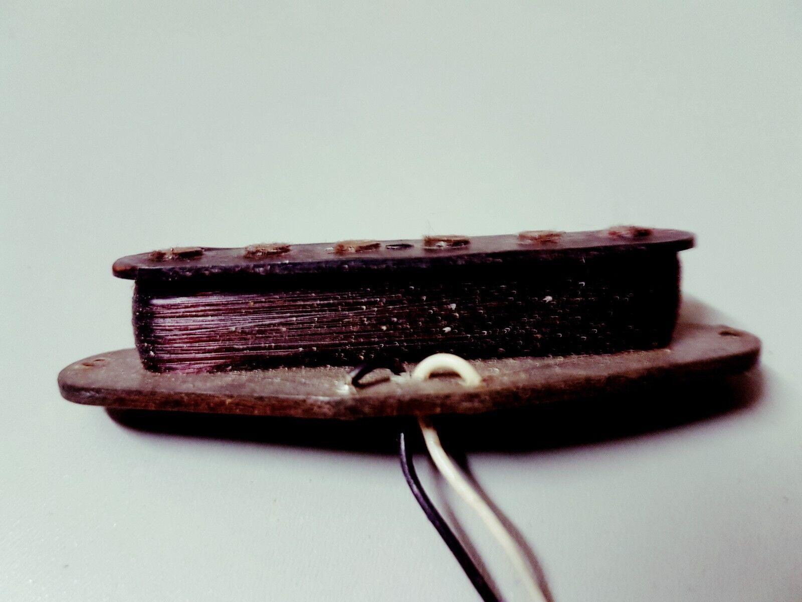 Sonstige Musikinstrumente SchöN 4x 3 Kanal Kabelbrücke Lkw Überfahrrampe Kabelkanal Überfahrschutz Kabelschutz 100% Garantie