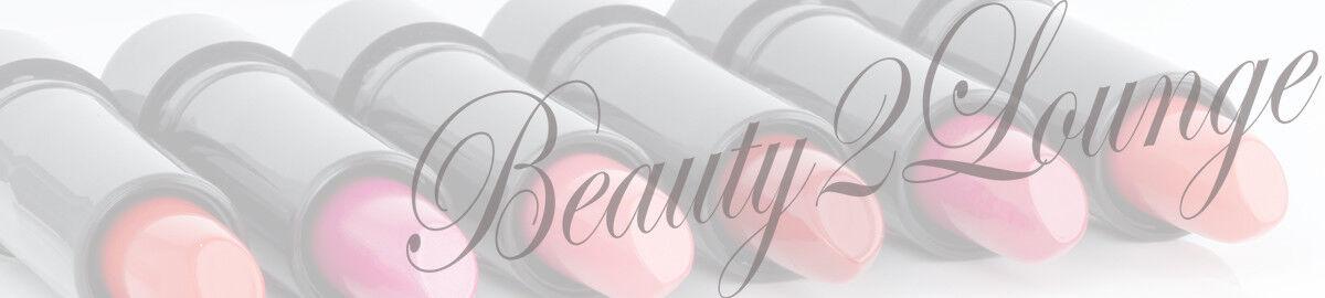 beauty2loungeuk