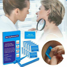 Claritag Advanced Skin Tag Removal Device Cryogenic Freeze Off